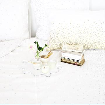 couette perle petit dej 2-boutique-decoration-sommiere-infiniment-deco