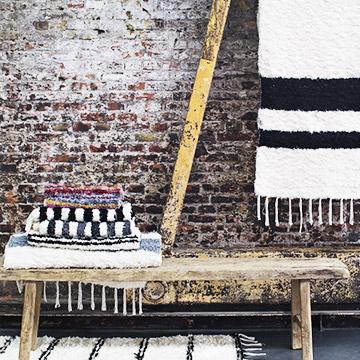 HOF_CKO_03-boutique-decoration-sommiere-infiniment-deco