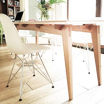 tamaza-table-nowoczesne-meble-stfurniture-boutique-decoration-sommiere-infiniment-deco